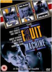 The Fruit Machine by Philip Saville